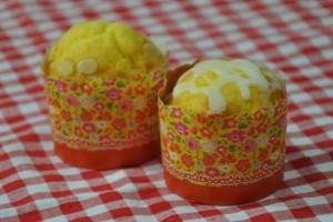 HP用カップケーキs